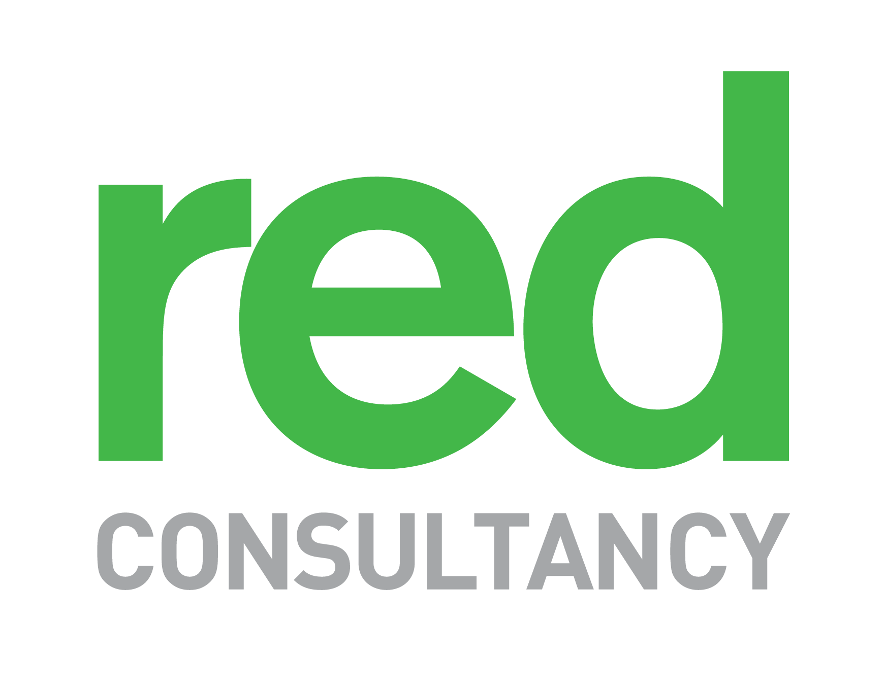 Red_Consultancy_Logo