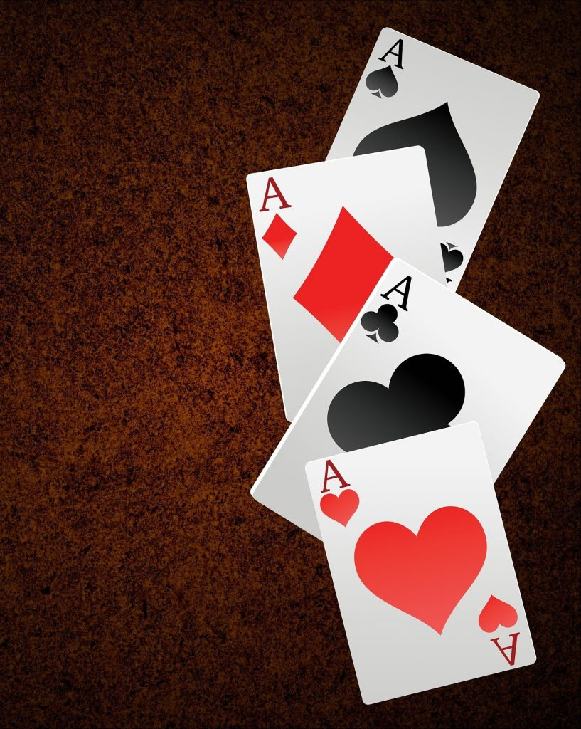 playing-cards-ace