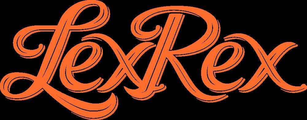 LexRex-Logo-Orange-RGB2020